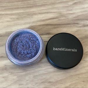 bareMinerals Loose Mineral Eyeshadow